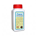 Klaus Calcium-Electrolyt 150gr, (super concentrated electrolyte calcium). Pigeons and Birds