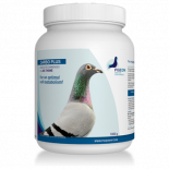 Pigeons & Birds products: PHP Carbo Plus 1kg, (Keep your pigeons in top condition for longer)
