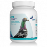 Pigeons & Birds products: PHP Carbo 1kg, (Let your pigeons fly spontaneously! )