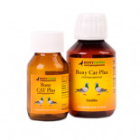 Bony Cat-Plus 100 ml, (para pruebas de larga distancia). palomas mensajeras