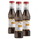Chevita Chevi-Tren 300 ml, (Control of ectoparasites)