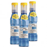 Chevita Chevicet 300 ml (Infections of the respiratory tract.)