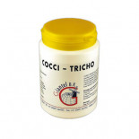 Giantel Pigeons Products, Cocci-Tricho 3 in 1, 100gr
