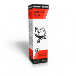 Avizoon Pigeons Products, Colina Ca-P 30 ml