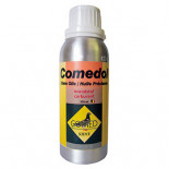 Racing Pigeons Store: Comed Comedol 500ml, (mixed natural oils & Lecithin). For Racing Pigeons