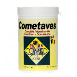 Comed Cometaves 70 gr, (contains 32 essential elements for birds)