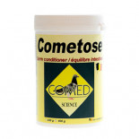 Comed Pigeons Products, Cometose