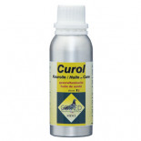 Comed Pigeons Products, Curol 250ml
