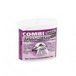 DAC Combi Spira-Metro 50 tabs (respiratory problems and trichomoniasis).