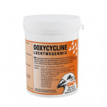 Doxycycline Bronchial Mix, dac, products for pigeons