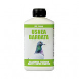 DHP Cultura Usnea Barbata 500 ml (100% natural preventive against Trichomoniasis)