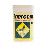 Comed Enercom 150gr