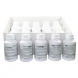 Pigeons product: Enrofloxarom 100ml Savings pack: 15 + 5 FREE, (water soluble enrofloxacin)