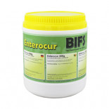 Bifs Enterocur 500gr, (exceptional product to recover the exhausted pigeons after flights