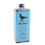 Ferro-Prodol 1L, (excellent tonic for breeding and molting). Pigeons and birds