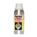 Products for birds: Comed Fertol 250ml (breeding oil). For birds
