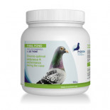 Pigeons & Birds products: PHP Final Fond 500gr, (Ensures optimal endurance & performance during the race)