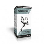 Avizoon Products Pigeons, Fungistop 100 ml