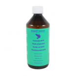 Pigeons products and supplies: BelgaVet Lookolie, (Pure Garlic Oil for pigeons and birds)