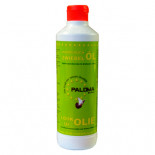 Paloma Lookolie 200ml, (100% garlic oil). Pigeons & Birds