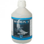 "Herba 500 ml. ""by Beyers"" (herbal extracts)"