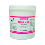Hesanol Pigeons Products: Hesa Coc