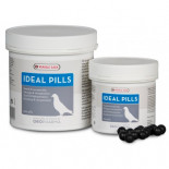 Versele Laga Pigeons Products, Ideal Pills