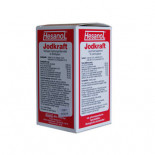 Hesanol Pigeons Products, Jodkraft