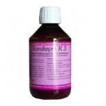Hesanol Pigeons Products, Kondizym K3