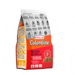 Vérsele Laga Colombine Mixed Corn 2 kg, (nutritional supplement for pigeons)