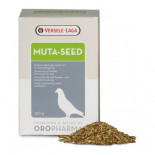 Versele Laga Pigeons Products, muta seed