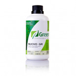 GreenVet Nuovo GR 500ml, (gastrointestinal infections)