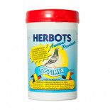 Pigeons Products, Herbots, Optimix
