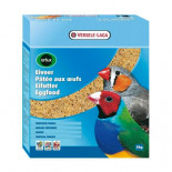 Versele Laga Orlux 5kg Dry Eggfood for exotic birds