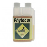 Comed Phytocur 250 ml (increases the defenses reducing the risk of diseases)