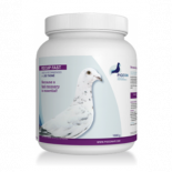 Pigeons & Birds products: PHP Recup Fast 1kg, (Because a fast recovery is essential)