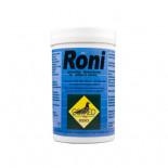 Comed Roni (cometose plus)