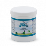 "Pigeons Produts and Supplies: Ropa-B Booster 300gr, (""all in one"" probiotic & prebiotic). Pigeons and birds"