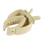STA Clip Shark (cuttlebone holder)