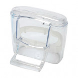 "STA Feeder ""Bella"" (external and internal feeder with cover)"
