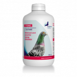 Pigeons & Birds products: PHP T-Tonic 500ml, (Natural RESISTANCE & ENERGY stimulator)