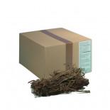 productos para palomas: tiras de tabaco