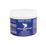 The Racing Pigeons Supplies  Store: Belgavet Total Recovery 250 capsules, (to ensure an optimal and fast recovery after races)