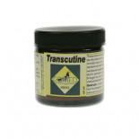 Comed Transcutine, 60 gr (gel for legs care)
