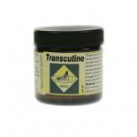 Comed Transcutine, 60 gr (gel for legs care)
