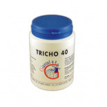 Giantel Pigeons Products, Tricho 40 100gr