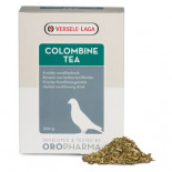Versele Laga Pigeons Products, COLOMBINE TEA