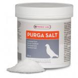 Versele Laga Pigeons Products, purga salt