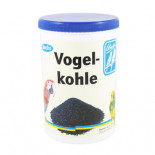 Vitamins for canary and cage birds: Backs Vogel-Kohle 900gr, (vegetal carbon for cage birds and poultry)