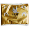 Bipal Total 500gr, (Premium top quality vitamin, minerals and amino acids). Pigeons and birds